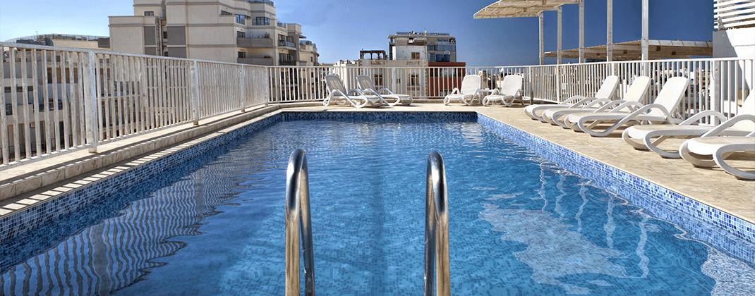 Argento Hotel Malta